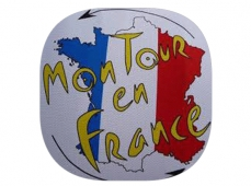 Le Tour de France 2018 des Marques de Vape - Part I