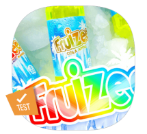 E-liquides Fruizee - Le Test